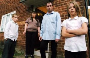ambulante jeugdhulp jeugdzorg zonder indicatie Haaglanden