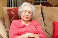 wijkverpleegkundigen ouderenzorg