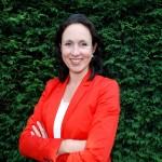 autonomie jeugdzorgwerker Rubicon Marieke Puts