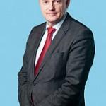 staatssecretaris van rijn jeugd-ggz