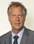 Han Noten, voorzitter Transitiecommissie
