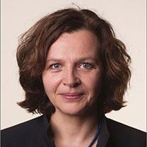 Zorgakkoord door minister Schippers en sociale partners